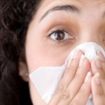 Identifying The Home Environment As The Main Asthma Cause