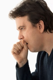 How Allergy Reactions Can Affect You? Treatment For COPD And Allergies