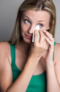 How Do You Know If You Have An Eye Allergy?