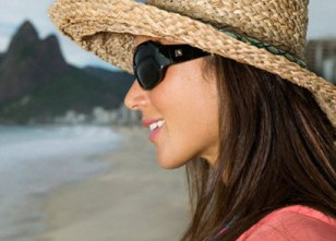 Learn About The Sun Allergy And Preventive Measures For It!