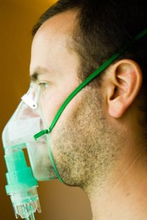 Know How To Use And How To Take Care Of Asthma Nebulizers!