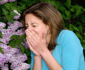 Do You Repeatedly Suffer From Spring Time Allergies? Here Are Efficient Ways For Relief!