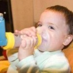 Link Between Asthma Symptoms And Younger Siblings