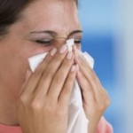 Do You Have Allergies? Effective Ways To Cope With Allergies!