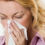 Natural Remedies For Sinus And Allergy Problems!