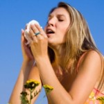 New Treatment Guidelines For Seasonal Allergies