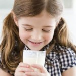 Food Allergies On Rise In U.S. Children