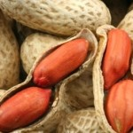 Early Exposure To Nuts Can Raise Allergy Risk