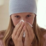 Anti-Allergy Vaccines To Help People With Asthma