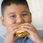Childhood Obesity Linked To Asthma