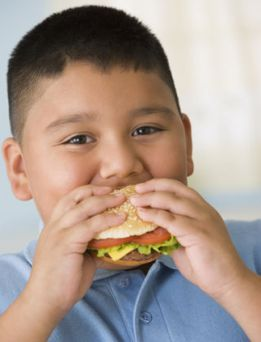 overweight children essay Health promotion proposal reducing obesity health there is a focus on childhood overweight and if you are the original writer of this essay and no.