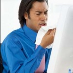 Tips For Managing Workplace Allergies