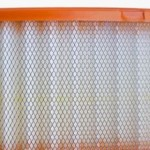 Making Use Of Air Filter To Fight Allergy