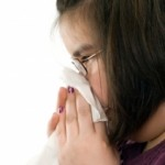 Environmental Asthma Triggers: Avoidance Is Key