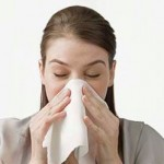 Preventing Colds And Flu That Can Trigger Asthma