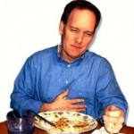 Link Between Asthma And Acid Reflux
