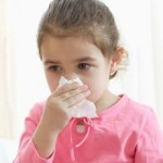 Spotting Pollen Allergies In Your Child