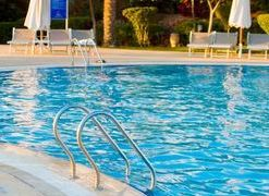 Swimming Pool Chlorine May Develop Asthma And Respiratory