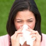 Adult Onset Allergies - What Triggers Them?