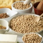 Soy Allergy - What You Should Know