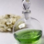 Essential Oils May Be Useful In Dealing With Asthma