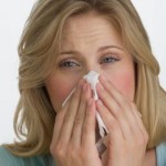 Antihistamines for Allergic Reactions Recommended