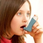 Asthma Scholarships – A Little Known Resource for Asthmatics