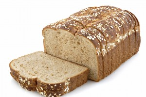 Foods To Avoid When Suffering From Wheat Allergy