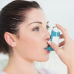 Side Effects Of Using Asthma Inhalers