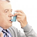 asthma treatment guidelines for the elderly