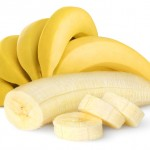 symptoms of banana allergies