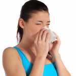 most common airborne allergens