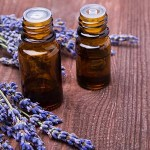 Top Essential Oils used for Allergy Relief