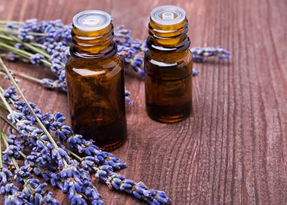 Essential-Oils-for-Allergies