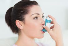 Top 10 Asthma Inhaler Mistakes