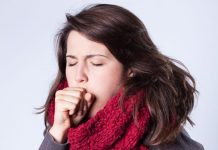 6 DIY Home Remedies for a Dry Cough