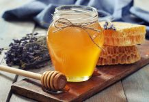 Treating Asthma With Honey