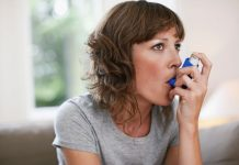 Asthma Management For Living With Asthma