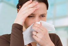 Do Allergy Shots Help In Reducing The Allergy Symptoms