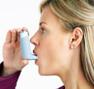 telehealth care for asthmatics