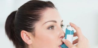 tips for using asthma inhalers
